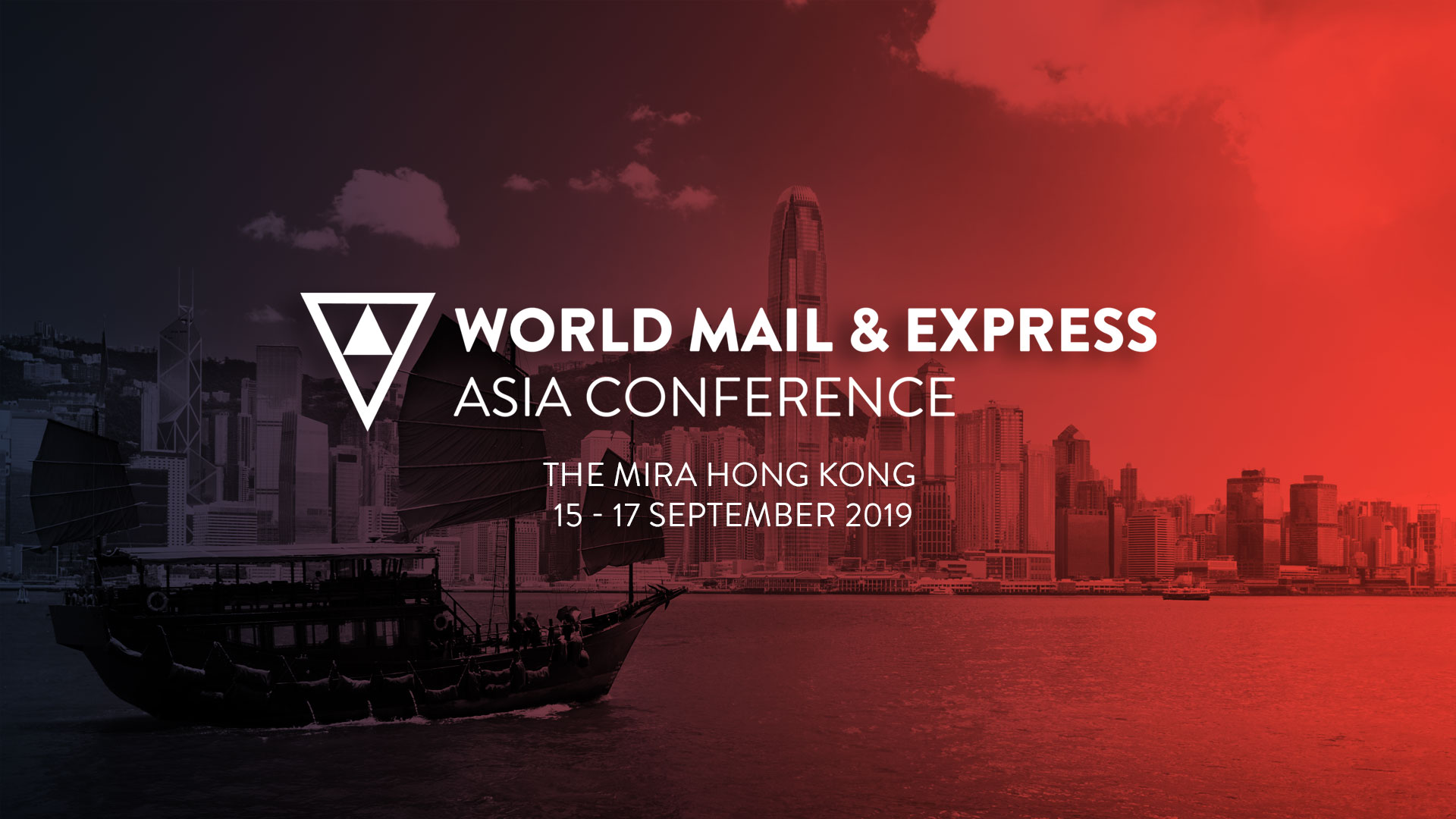 WMX Asia 2019
