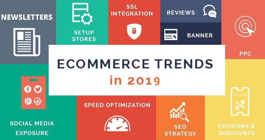 ecommerce trends19
