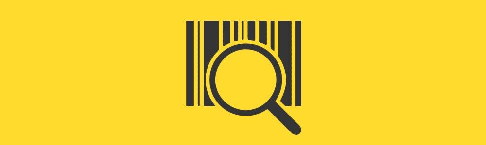 novi zuti barcode search